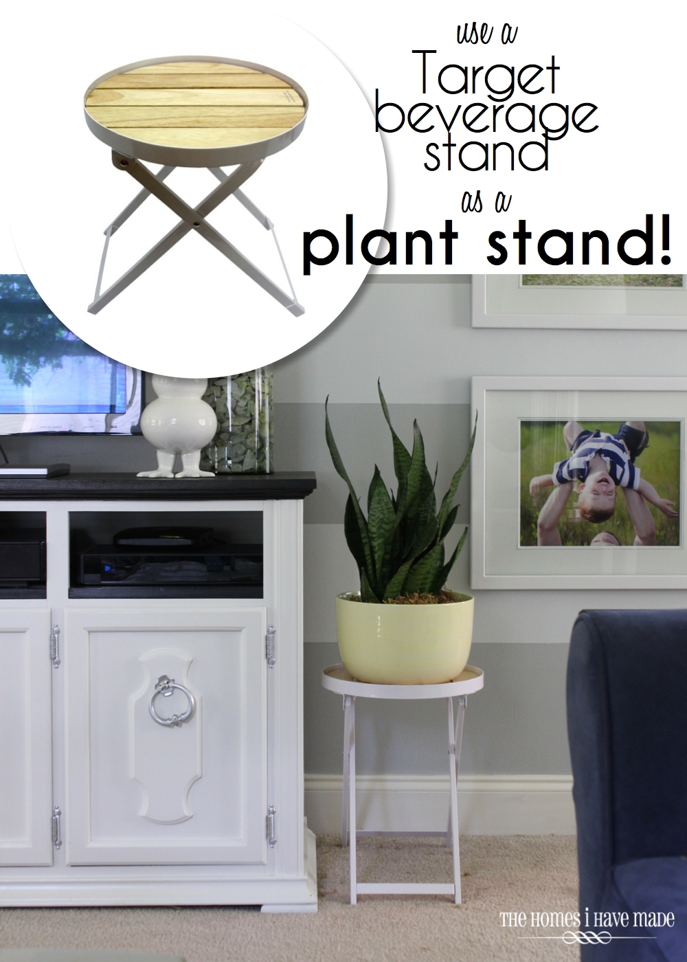 Plant Stands-007