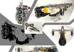 Ataraxia11 detail03