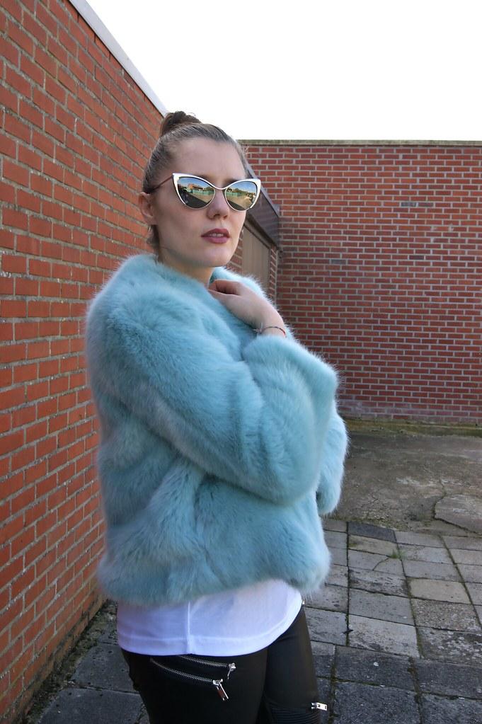 OutfitBlues14