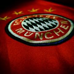 #bayern #munchen #fcbayernmünchen #fchollywood #fc_hollywood #superbayern #miasanmia #miasanmeister #heros #legends #leaders #best #players #amazing #bayernmunchen #beautiful #fifa #playstation #soccer #football #bavaria #bavarians #bundesliga #respect #g