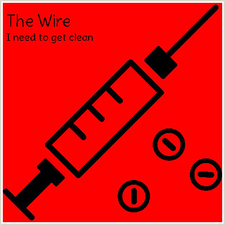 The Wire: Minimalist Style #wire106 #designassignments #designassignments43