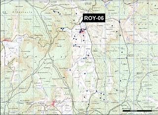 ROY_06_M.V.LOZANO_ LAVADERO_MAP.TOPO 1