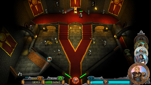 rollers-of-the-realm-throne-room-01