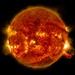Mid-level Solar Flare by NASA Goddard Photo and Video