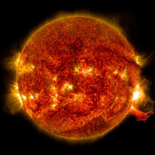 Solar Travel Agency