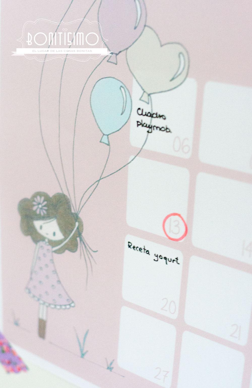 20141002-Bonitisimo---Calendario-octubre-019