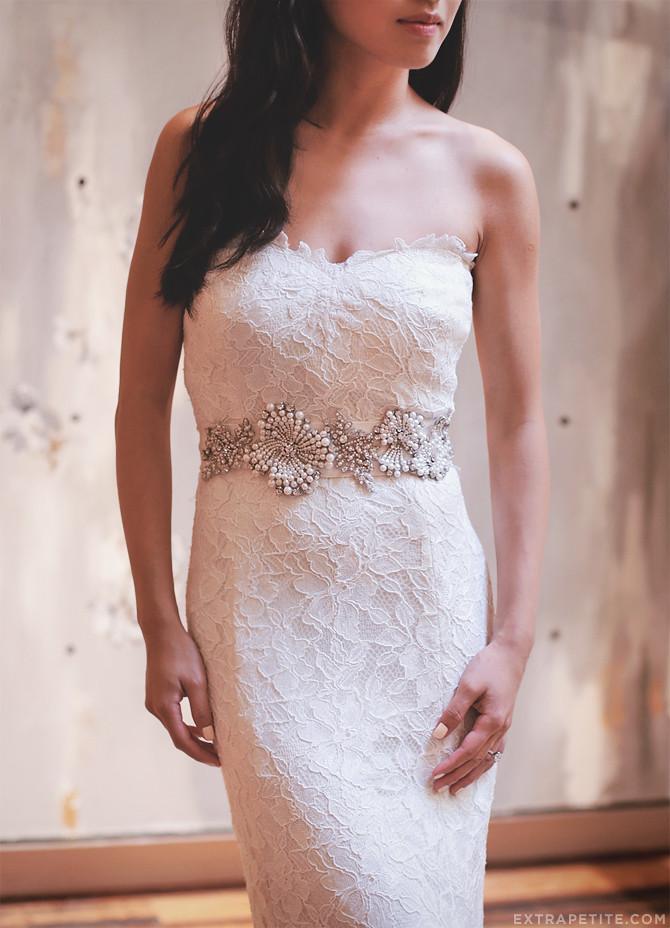 bhldn tadashi lace gown 2