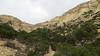Kreta 2014 175
