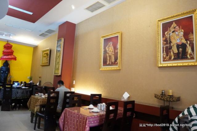 15428712695 3c8ff192d6 o - 【台中西屯】泰妃苑泰式料理-口味不錯的泰國料理,套餐很划算