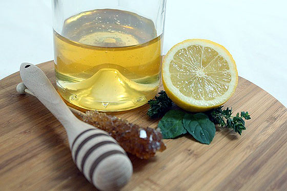 prevent-cold-and-flu-naturaly-9