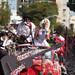 Limassol Carnival  (193)