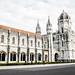 Mosteiro dos Jerónimos  &  Best of Portugal