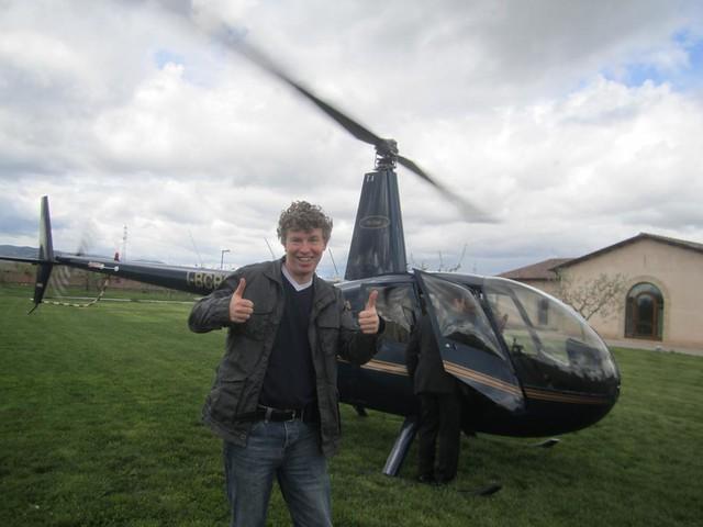Helicopter Ride (31), Canon IXUS 130