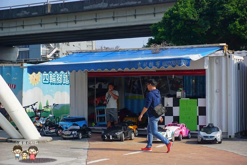 大佳河濱公園 006