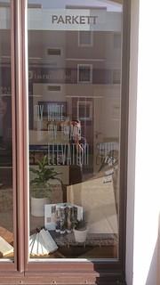 Studio in der Altstadt Bernau