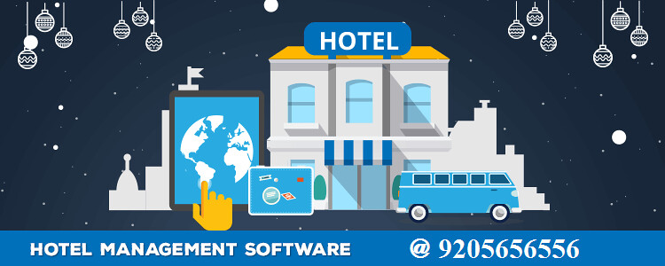 free-and-open-source-hotel-management-software-featured | Flickr