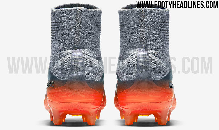 nike-mercurial-superfly-v-cr7-chapter-4-7