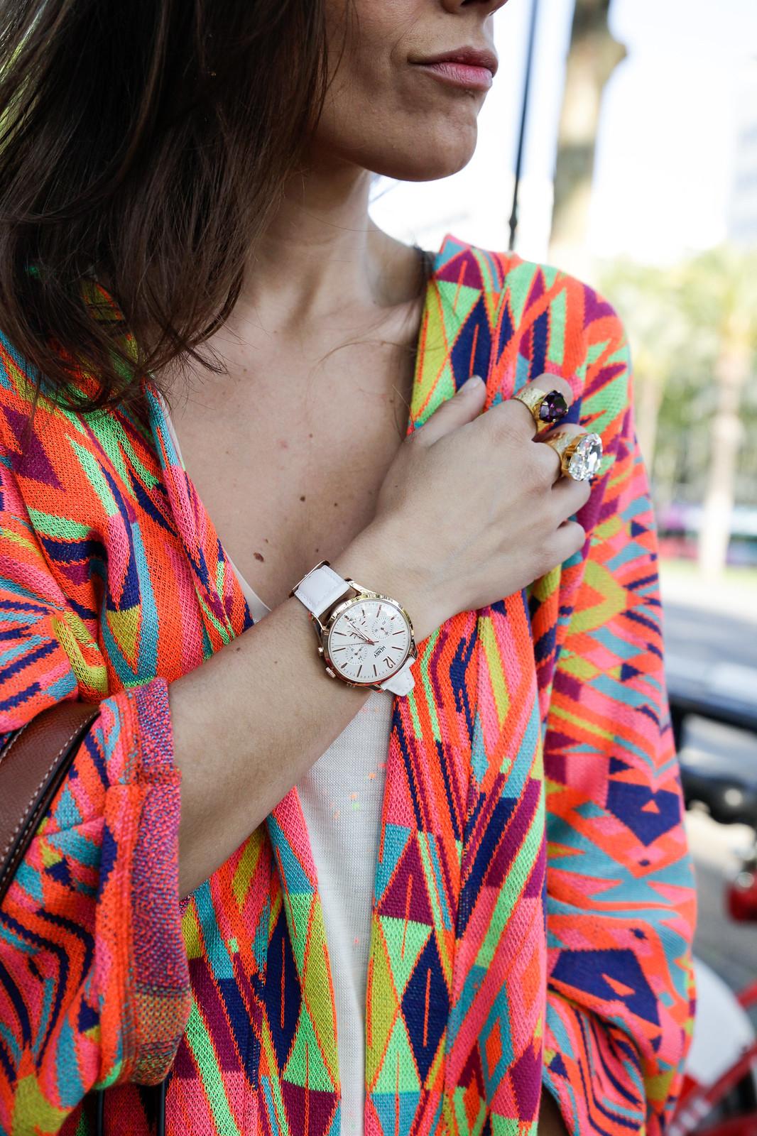 03_kimono_look_street_style_barcelona_theguestgirl_pepe_moll_ruga_caroline_svedbom_kapten_son