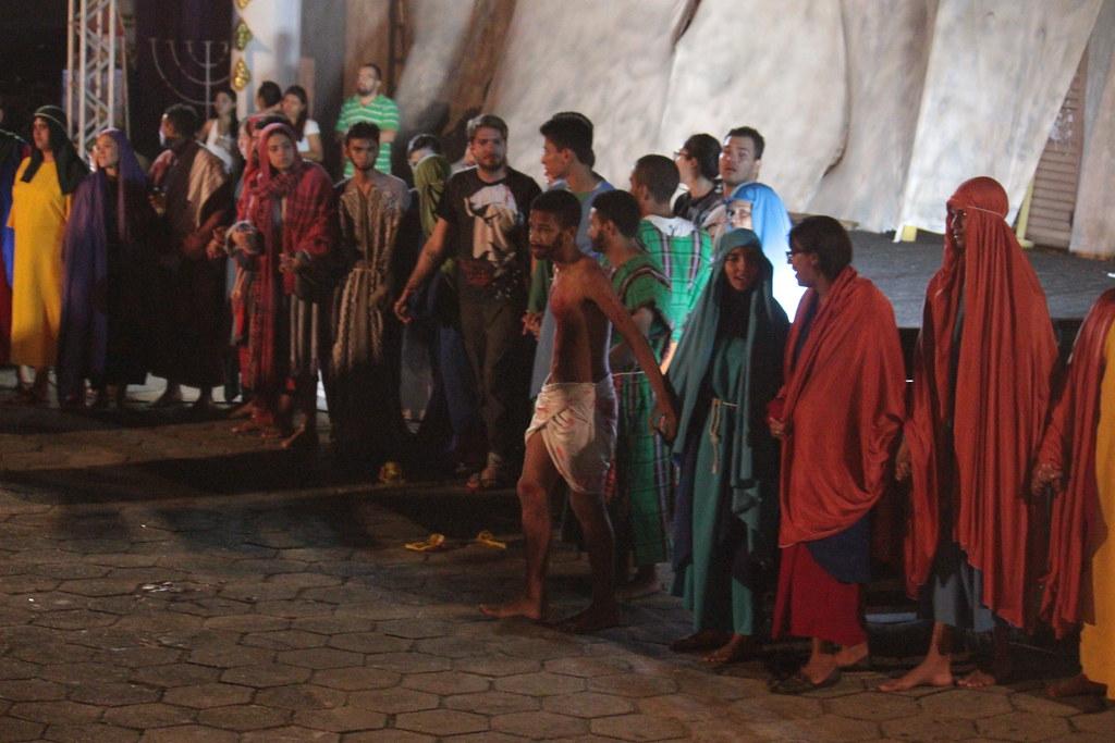 Via-sacra (532)