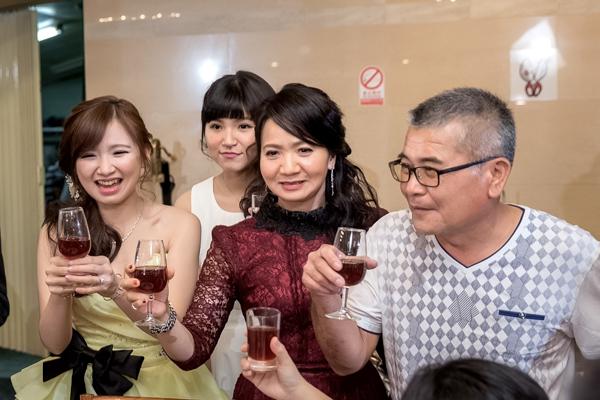 台南婚攝-新萬香 (116)