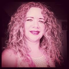 """""""E a coisa mais bonita deste mundo é viver cada segundo como nunca mais"""" * Vinícius de Moraes  #blogauroradecinemamusical  #letrasdemusica #songs #love #musicabrasileira #cancion #viniciusdemoraes #vininha #amour #musica #instamusic"""