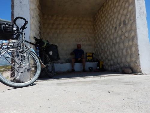 Autor: cyclingstew