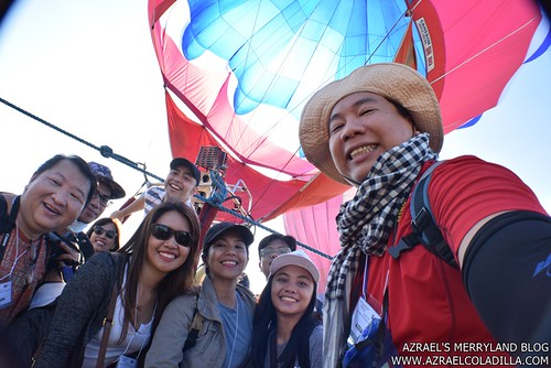 philippine hot air balloon fiesta 2017 coverage by azrael coladilla (40)