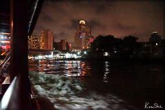 201703.Thailand_bangkok_19