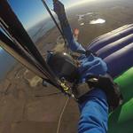 SA Skydiving-23