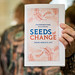 2017 Seeds of Change