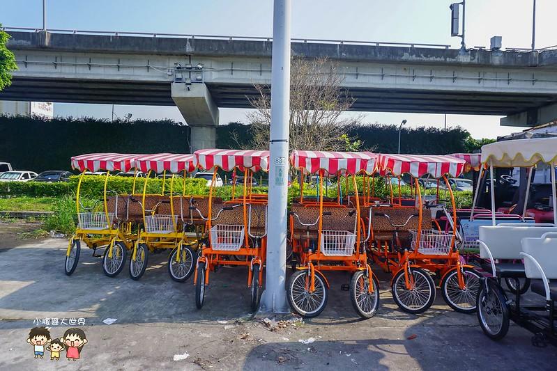 大佳河濱公園 003