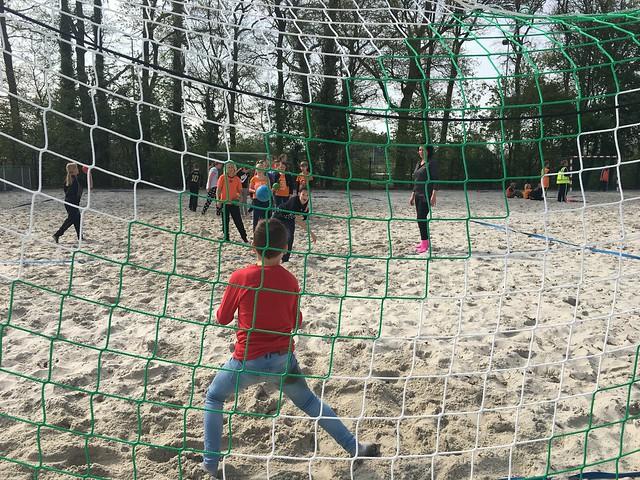 2017-04-21_Koningsspelen_RB (49)