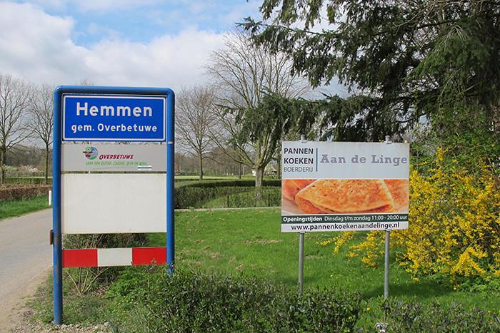 HemmenPannenkoekenboerderijaandeLinge-3