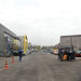 Productive city Amstelkwartier