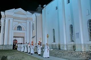 Софийский собор 253