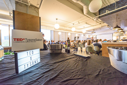 048-TEDxTysons-salon-20170419