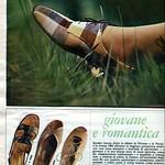 Wed, 2017-04-26 06:22 - adv - 1964 - calzature