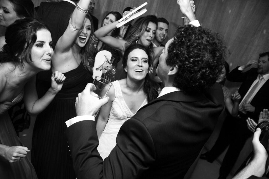 Fotografo sp, fotografia sp, fotografia de casamento sp, fotos de casamento manioca, manioca, emannuelle junqueira, casar sp, casamento sp, blog de fotografia, fotojornalismo sp, fotojornalismo casamento, fotografia de casamento, carolina ojo, fotografo c