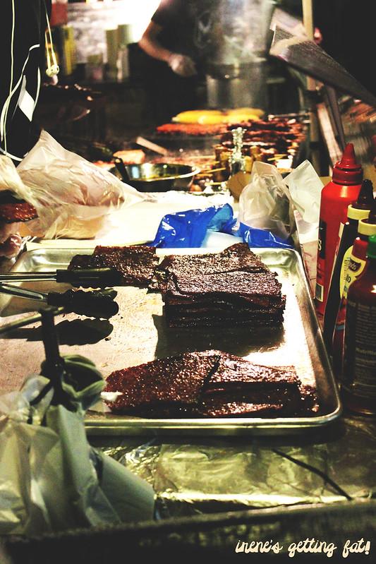 night-market-jerky