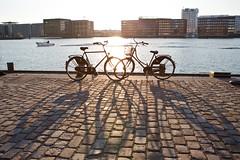 UrsulaBach, Københavns Kommune (2)