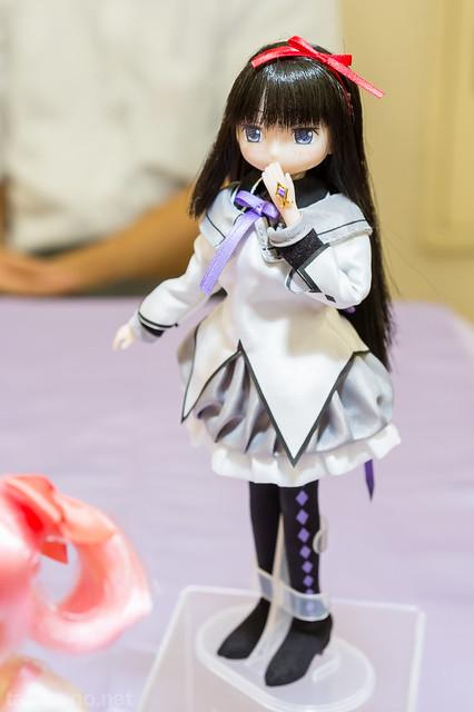 DollShow41-2745 takara-DSC_2738
