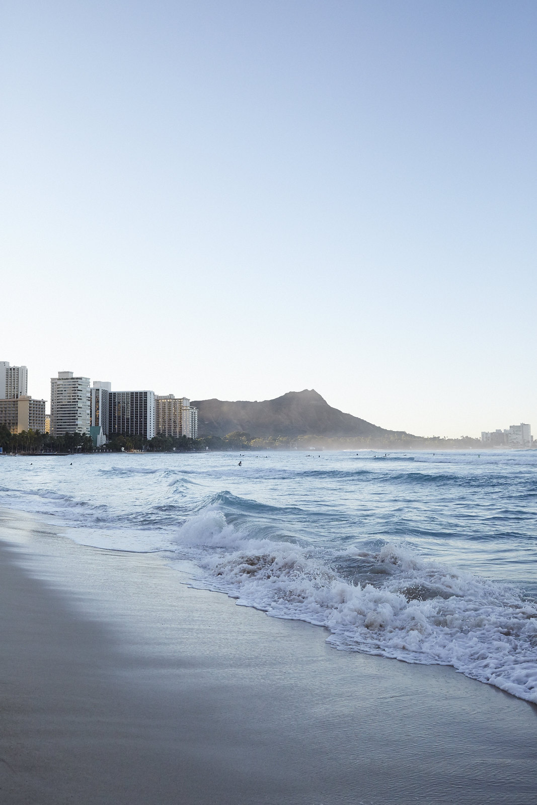 Hawaii_0036