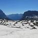 Glacier NP ~ Logan Pass hike by karma (Karen)