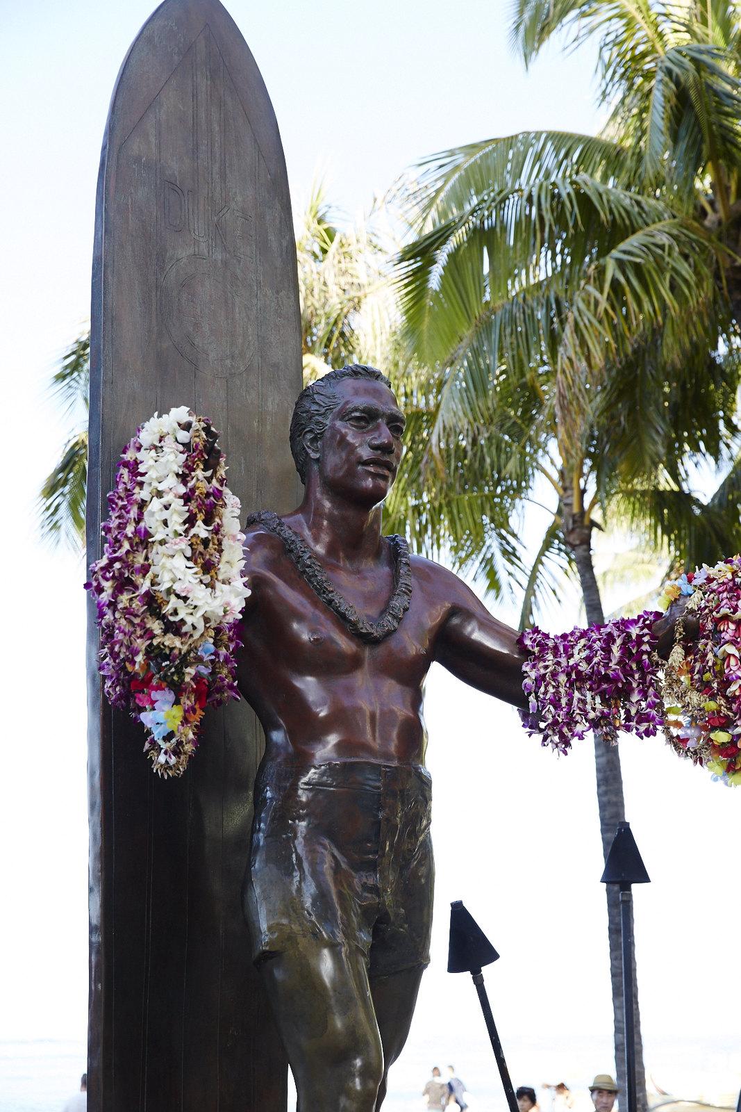 Hawaii_1043 1