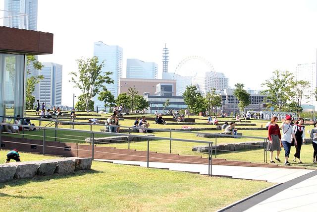 03yokohama