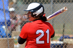 20140913_Hagerty-448