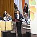 Renzi partecipa al Vertice ONU dei Capi di Stato e di Governo sul clima (23/09/2014)