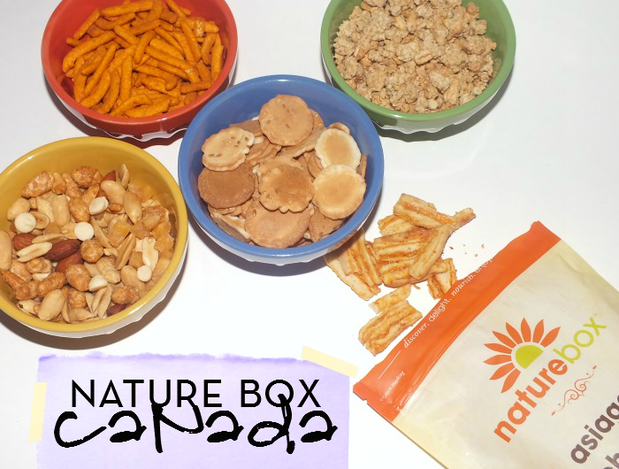 nature box canada september 012 (1)