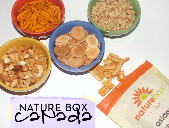 nature box canada september 012 (1)