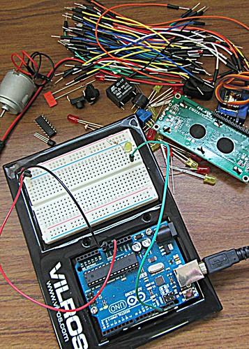 09-22-14 Arduino